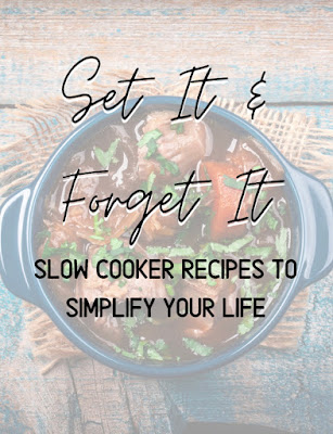 free slow cooker recipes