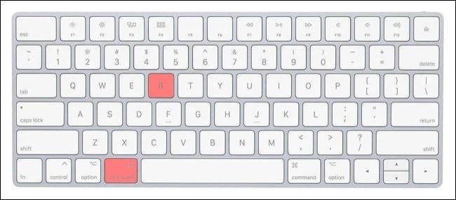 الوصول إلى وضع الاسترداد لنظام التشغيل Mac