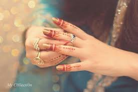 beautiful hands images for dp