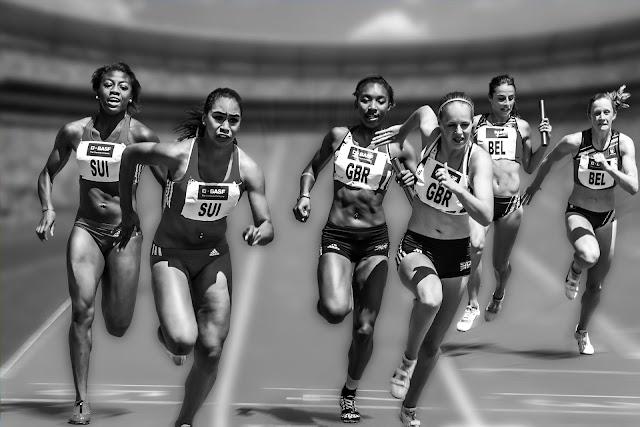 sports,sports fails,sports moments,sport,sports live,sports events,kiss sport,funny sports moments,craziest kisses in sports,memorable kisses in sports,most craziest kisses in sports,sports tak,fox sports,tmz sports,top sports,baby sports,sports talk,live sports,free sports,sports news,sigma sports,sports vines,vines sports,sports plays,sport vines,bt sport,best of sports,ptv sports live,the sports fury,m83 sport