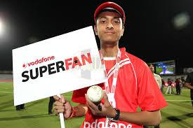 Vodafone 25 Lakh Winner 2019