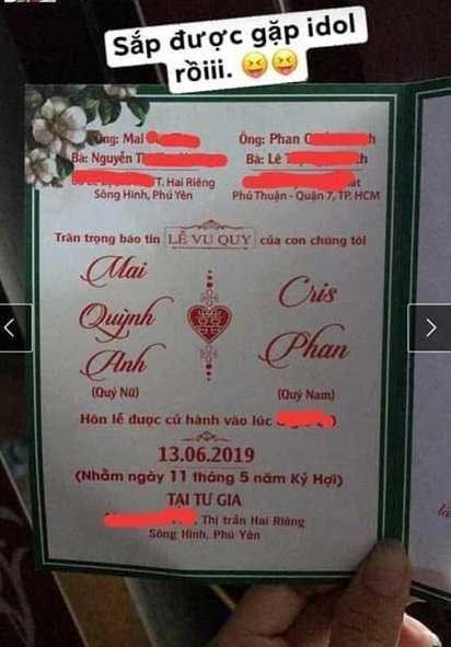 """Tất tần tật"""" về Mai Quỳnh Anh - Vợ sắp cưới của streamer đình đám Cris Devil Gamer!"""