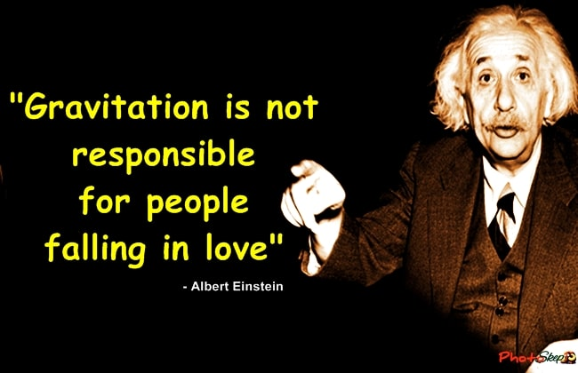 Albert-Einstein-quotes-about-love-life-images-photos-Picture 2