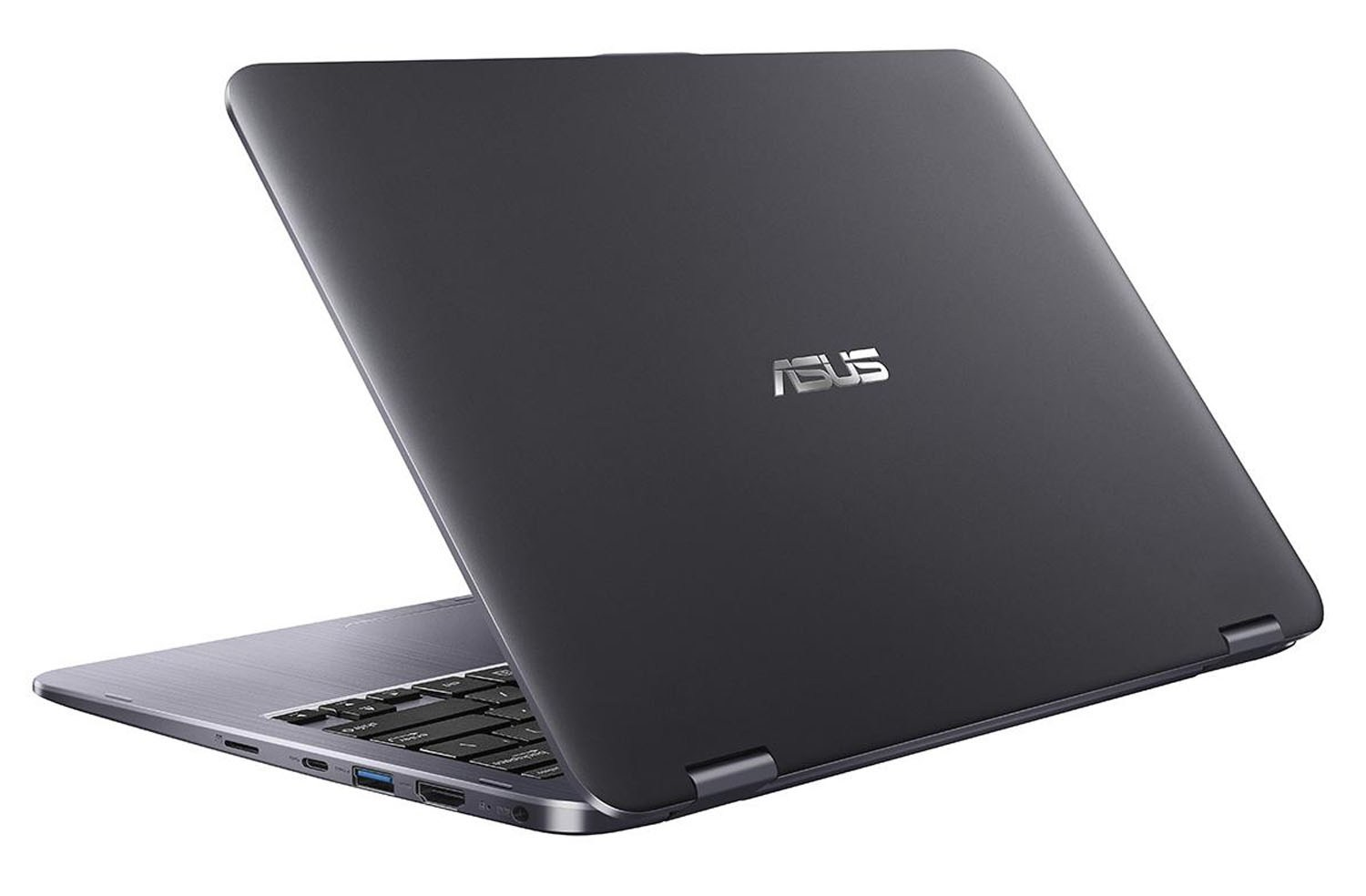 ASUS VIVOBOOK FLIP 12 TP203NAS ATKACPI DRIVERS WINDOWS