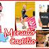 Menudo Castillo 461, descubriendo nuevos oficios y conociendo nuevos amigos