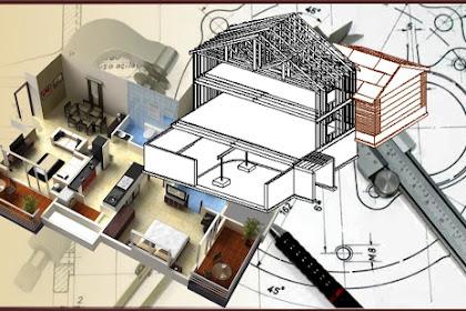 Lowongan Kerja Pekanbaru : CV. Hanjaya Design Interior Februari 2017