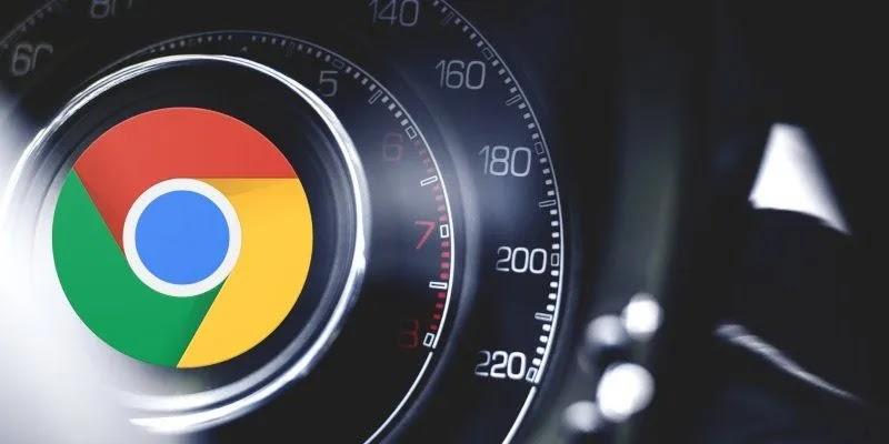 جوجل-امتداد-سريع-تصفح-مميز