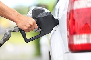 Baraúna está na lista de municípios eficientes no gasto com combustíveis; veja demais