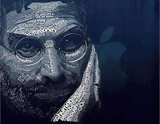 """أول مقطع تشويقي من الفيلم الوثائقي لـ""""ستيف جوبس"""""""