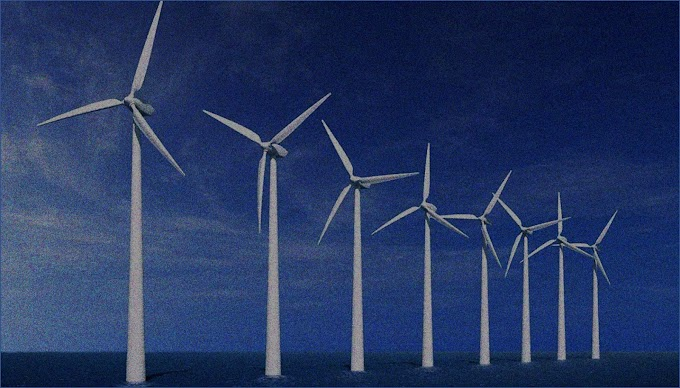 How are Government Regulations Leading to Growth of Wind Tower Market?