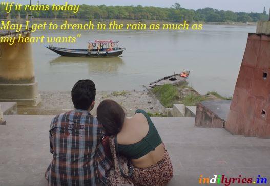 Naam Na Jana Pakhi Bengali song Lyrics with English Translation and Real inner meaning