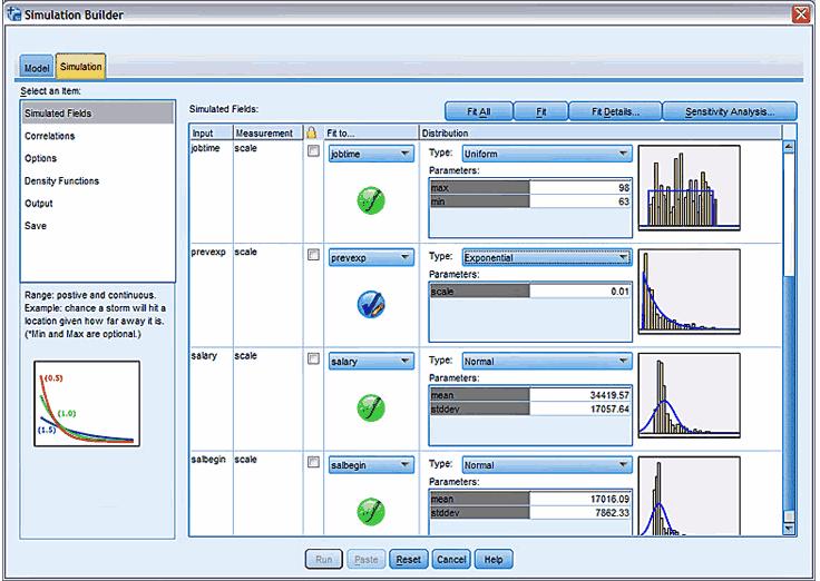 Spss Statistics Free For Windows Xp - backuperbattery