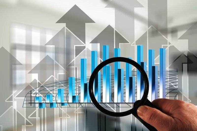 Metode Setengah Rata-rata (Semi Average Method) untuk Data Genap