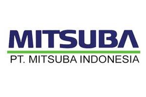 Info Loker SMK Minggu Ini PT Mitsuba Automotive Parts Indonesia Cikampek-Karawang