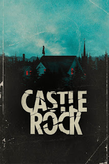 Castle Rock S02 Hindi Complete Download 720p WEBRip