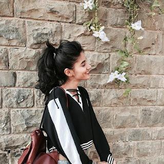 Beautiful Stylish Dps 2020 Stylish Fb dps For Girls 2020 Stylish Profile Pictures 2020
