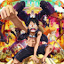 One Piece Movie 1-13 Subtitle Indonesia Batch
