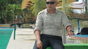 DPD LPLHI-KLHI Kampar Kecam PKS Yang Merusak Lingkungan, Minta DLH Kampar Berikan Sanksi Tegas dan Berat