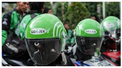 Gojek Pastikan PHK 430 Karyawannya, Layanan GoLife dan GoFood Festival Dihentikan