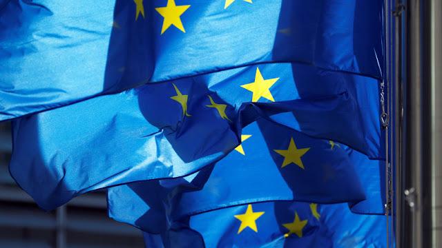 La Unión Europea renueva las sanciones contra Venezuela hasta noviembre de 2019