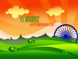 Welcome Indian Independence Day 2016 Quotes Wishes Greetings