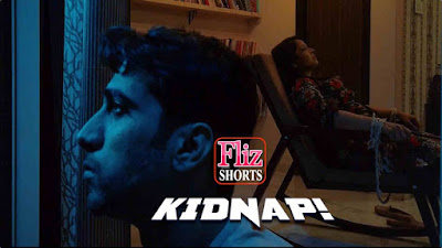 Kidnap short film Wiki