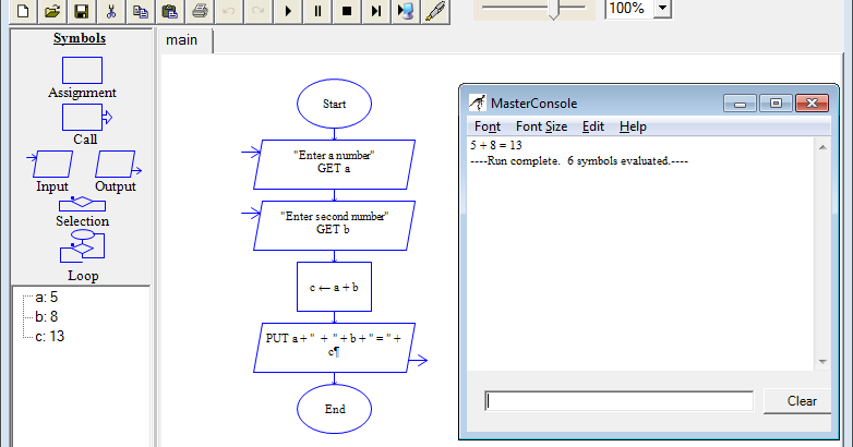 Java Programming Examples on Graph Problems & Algorithms