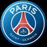 مشاهدة مباراة باريس سان جيرمان Vs انتر ميلان بث مباشر اليوم السبت 27/07/2019 ودية اندية