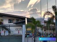 Lowongan Kerja PT Trisco TAM Bandung Terbaru 2021