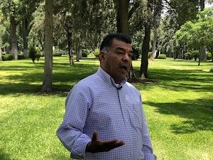 CAMBIO CLIMÁTICO, ALTOS PRECIOS DE INSUMOS Y BAJA PRODUCCIÓN DE ALIMENTOS PONE A AGRICULTURA NACIONAL EN CRISIS; URGE ADOPTAR BUENAS PRÁCTICAS