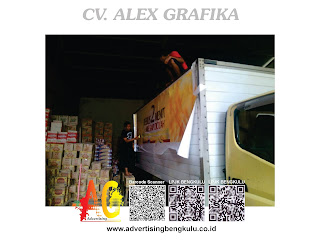 search Car Branding murah Bengkulu