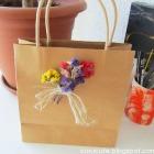 http://curucute.blogspot.com.es/2015/05/empaquetado-bonito-flores.html