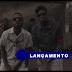 O rapper angolano Mascote do AV volta as origens e lança KUDURO