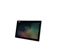 Asus Zenpad 10 M1000C USB Drivers For Windows