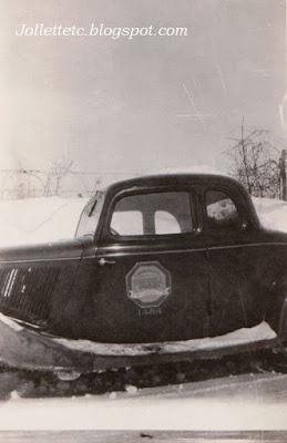 Corkran Hill & Co car https://jollettetc.blogspot.com