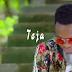 Video   Lava Lava – Teja   Mp4 Download