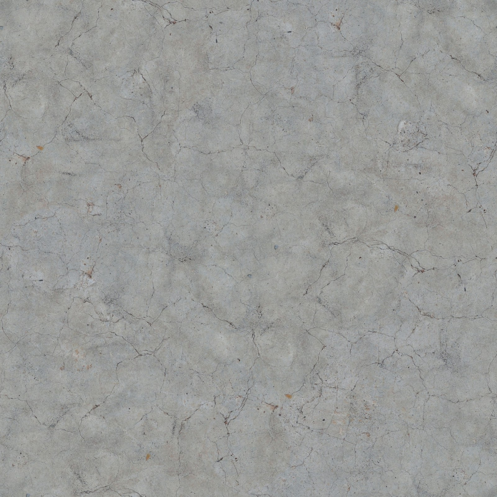 HIGH RESOLUTION SEAMLESS TEXTURES: Concrete