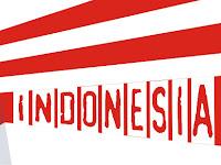 Peluang Usaha Kursus Belajar Bahasa Indonesia Dan Sastra