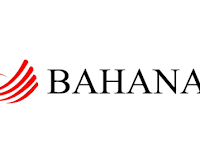 PT Bahana Pembinaan Usaha Indonesia (Persero) - Recruitment For IT System Development BPUI June 2019