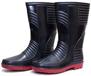Waterproof Boots At Best Price For Man & Woman In India