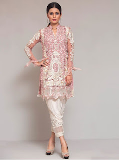 zainab-chottani-causal-wear-pret-dresses-collection-2016-17-11