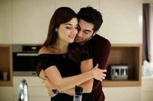Bheegi Hassi - Tip Tip Barsa Pani ( Lyrics ) Rahul Jain | Murat & Hayat| Romantic Cover Song