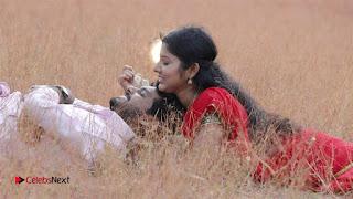 Arasakulam Tamil Movie Stills  0028.jpg