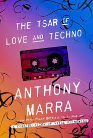https://www.goodreads.com/book/show/23995336-the-tsar-of-love-and-techno?ac=1&from_search=true