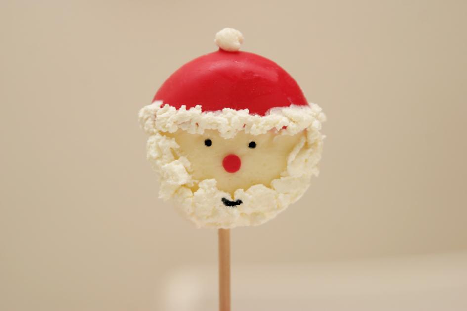 Dessin De Menu Pour Noel.Dis Maman On Mange Quoi Menu 377 Pour Feter Le Retour