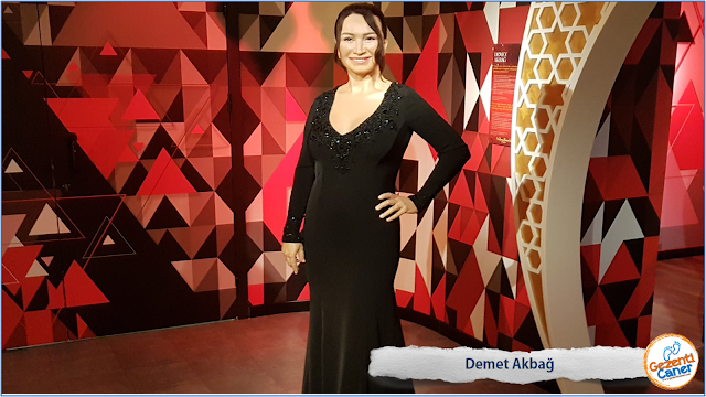 Demet-Akbag-Madame-Tussauds