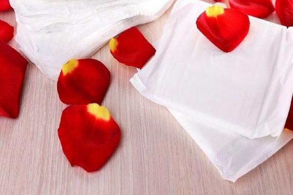 Dismenore Adalah Gangguan Menstruasi yang Bahaya