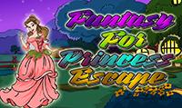 SiviGames Fantasy For Pr…