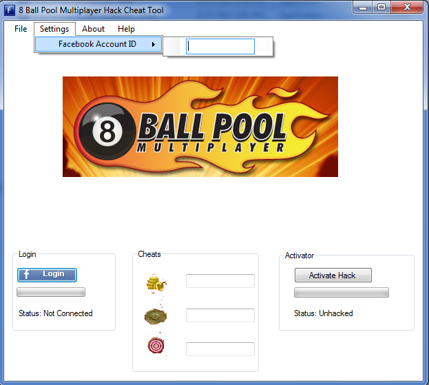 8 Ball Pool Hack No Survey – Excitement Swimming Games Learn How