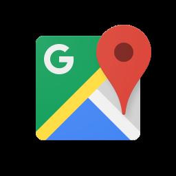 cara melacak hp dengan google maps
